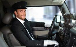 Jasa Driver supir harian bulanan di jakarta